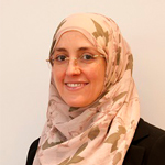Mouna ELFIDHA