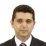Zakaria RAHDBANE
