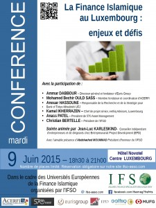 affiche LUXEMBOURGrectf