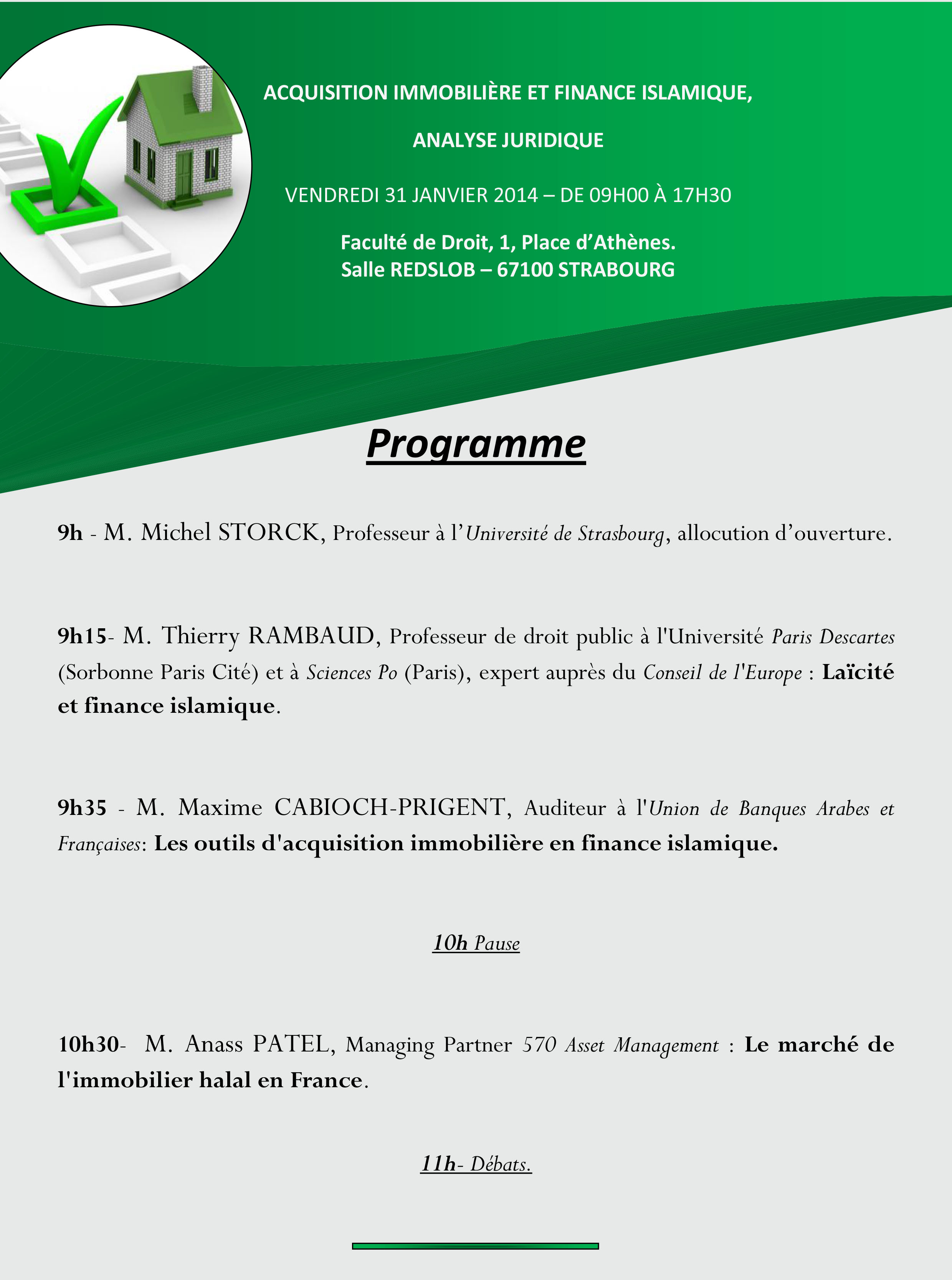 PDF CONFERENCE JANVIER FI-1