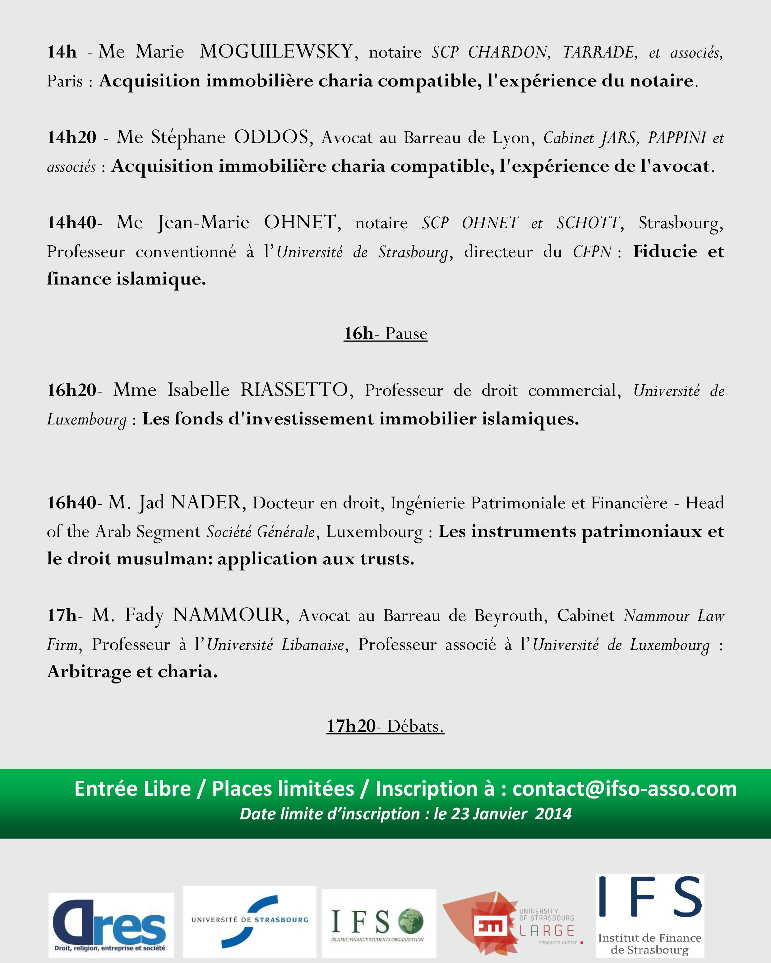 PDF CONFERENCE JANVIER FI-2