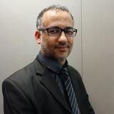 SALMOUN Mohamed