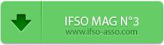 Téléchargez L'IFSO MAG N°3