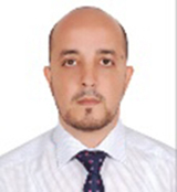 Amrani Ahmed