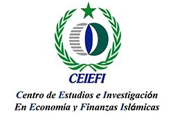 CEIEFI - Logo