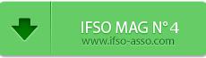 Téléchargez L'IFSO MAG N°4