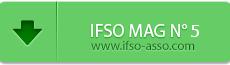 Téléchargez L'IFSO MAG N°5
