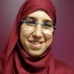 Fatima-Zohra HDIDOUAN