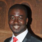 Keita Mohamed Bintou