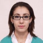 Nabila BOUKIR